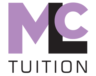MLC Tuition